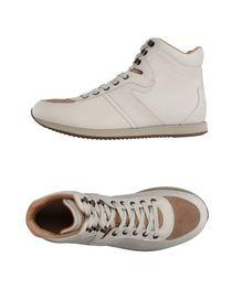 SALVATORE FERRAGAMO - 运动鞋
