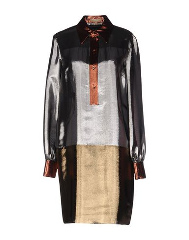 official michael kors outlet  michael kors short dress