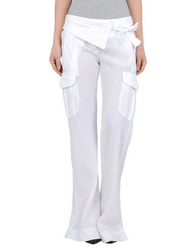 喇叭裤 - 喇叭裤