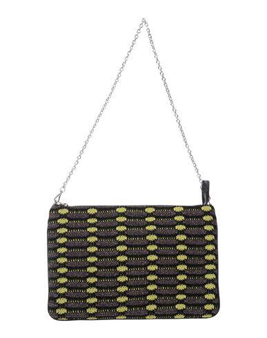 burberry handbag outlet  m missoni handbag
