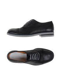 MAISON MARGIELA - 系带鞋