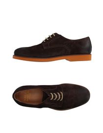 DOUCAL'S - 系带鞋