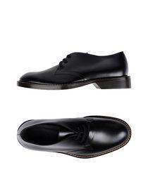 MARNI - 系带鞋