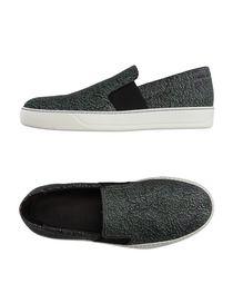 LANVIN - 运动鞋