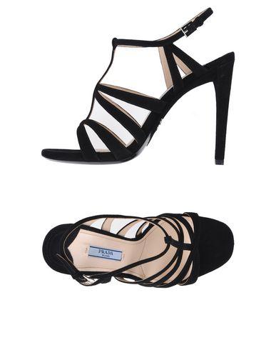 PRADA - 凉鞋