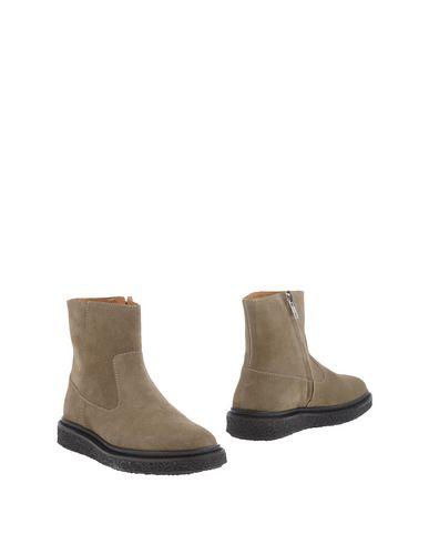 ISABEL MARANT ÉTOILE - 短靴