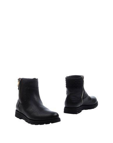 GUCCI - 短靴