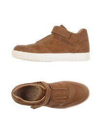TOD'S - 运动鞋