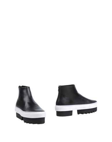 GIVENCHY - 短靴