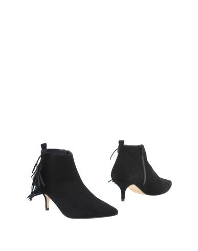 Vanessa Bruno ANKLE BOOTS
