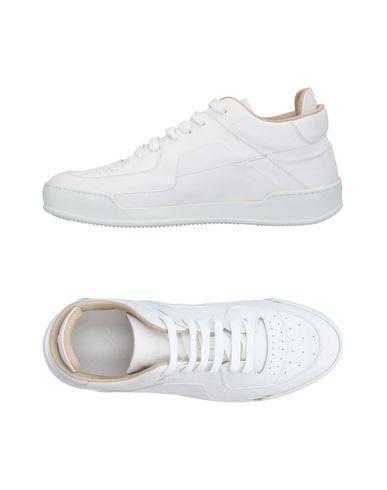 MAISON MARGIELA - 运动鞋