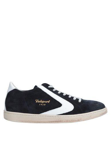 VALSPORT Sneakers in Dark Blue