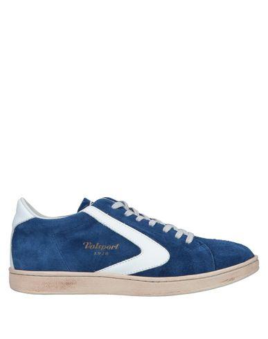 VALSPORT Sneakers in Blue