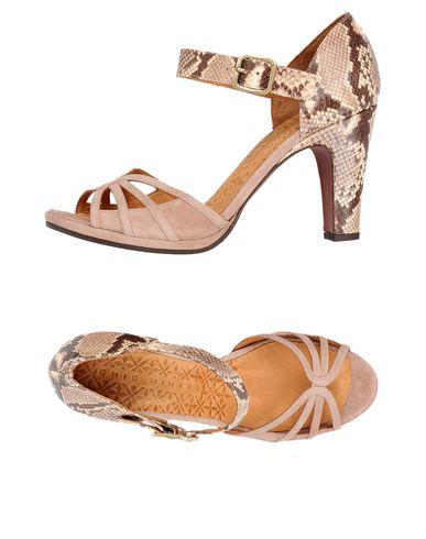 CHIE MIHARA - 凉鞋