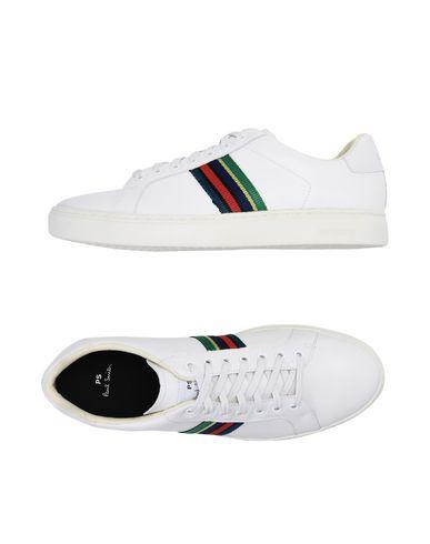 PS PAUL SMITH - 运动鞋