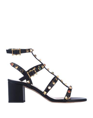 Valentino Garavani Sandals SANDALS