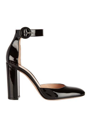 AQUAZZURA - 高跟鞋