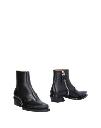 PROENZA SCHOULER - 短靴