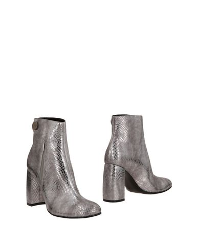 STELLA McCARTNEY - 短靴