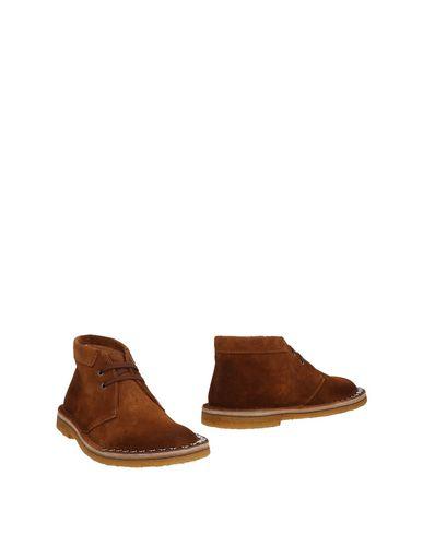 PRADA - 短靴