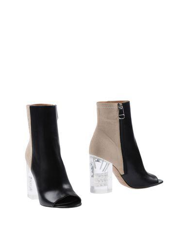 MAISON MARGIELA - 短靴