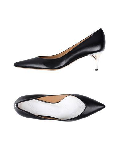 MAISON MARGIELA - 高跟鞋