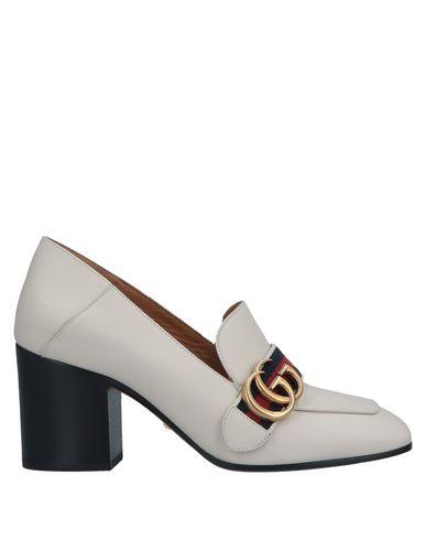 GUCCI - 平底鞋