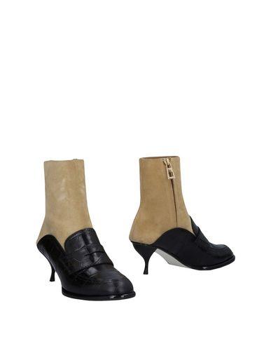 LOEWE - 短靴