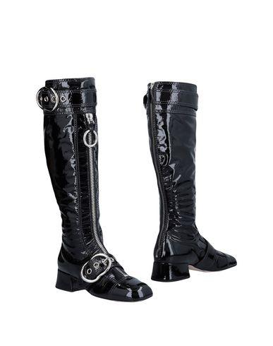 MIU MIU - 靴子
