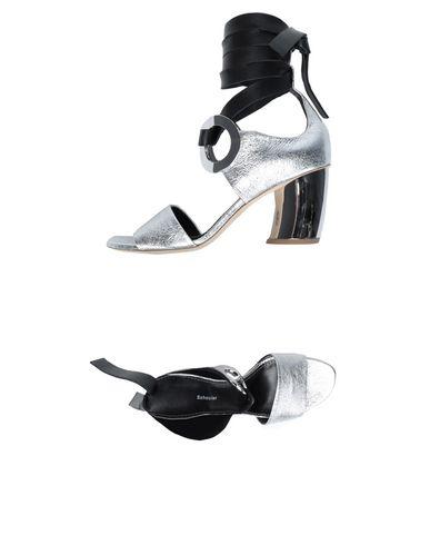 PROENZA SCHOULER - 凉鞋