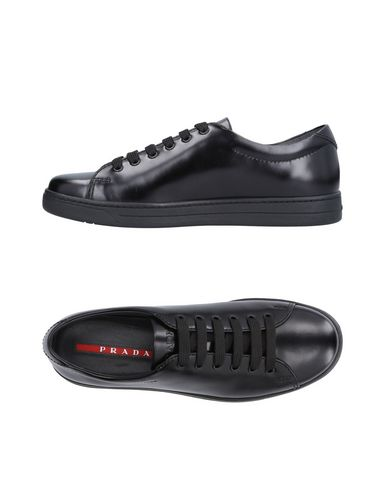 PRADA SPORT - 运动鞋