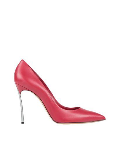 Casadei Sandals PUMP
