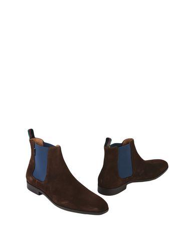PS PAUL SMITH - 短靴