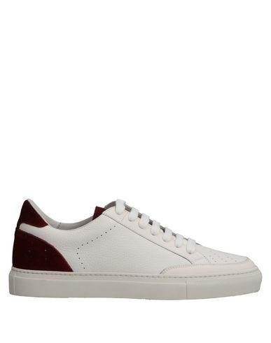 BRUNELLO CUCINELLI - 运动鞋