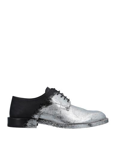 MAISON MARGIELA - 平底鞋