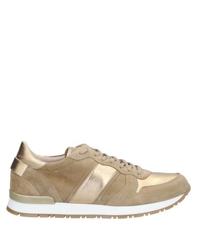 CAPPELLETTI Sneakers in Sand