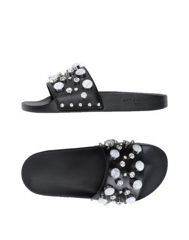 GIVENCHY - 凉鞋