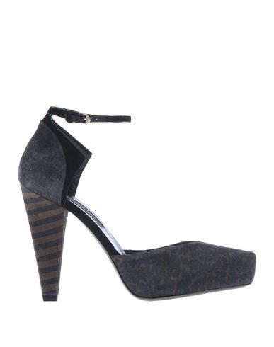 PROENZA SCHOULER - 高跟鞋