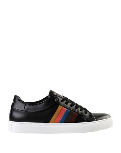 PAUL SMITH - 运动鞋