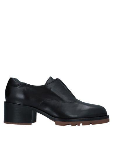 JIL SANDER - 平底鞋