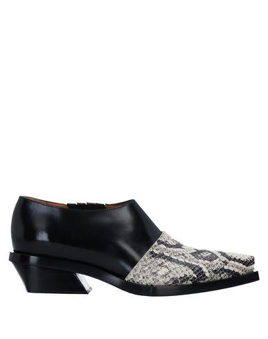 PROENZA SCHOULER - 平底鞋