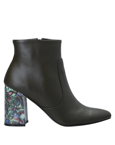 Paul & Joe Ankle boot