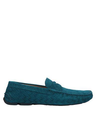 GIORGIO ARMANI - 平底鞋