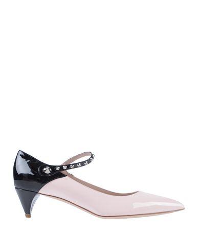 MIU MIU - 高跟鞋