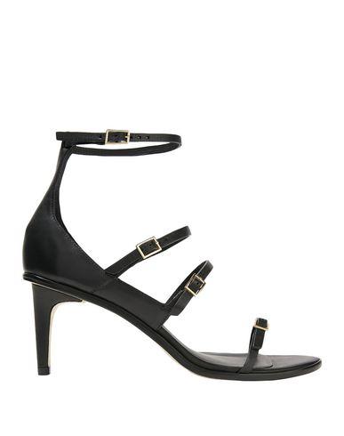 Tibi Sandals SANDALS