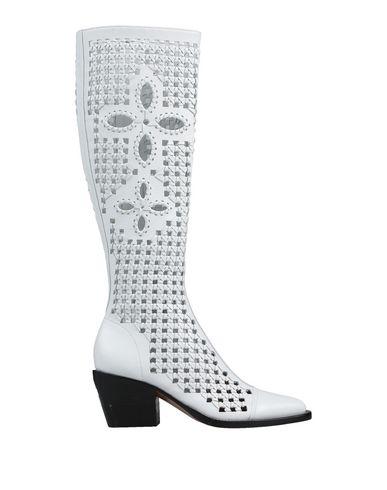 CHLOÉ - 靴子