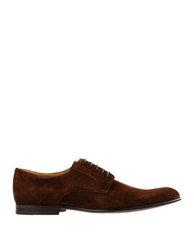 PS PAUL SMITH - 系带鞋