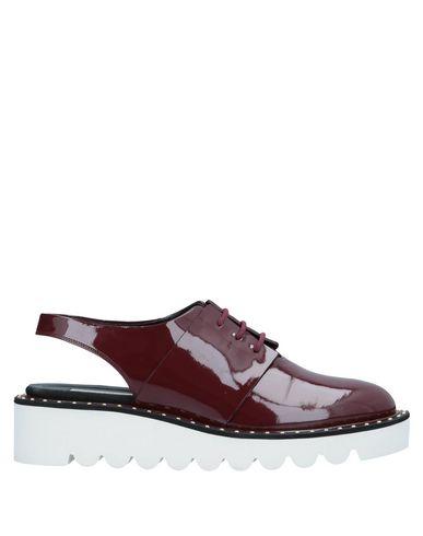 STELLA McCARTNEY - 系带鞋