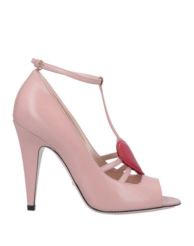 GUCCI - 凉鞋