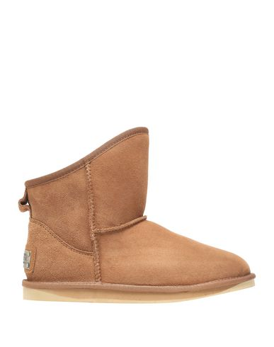 Australia Luxe Collective Ankle boot